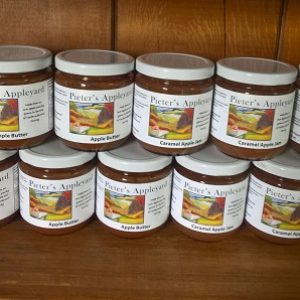 http://pietersappleyard.ca/wp-content/uploads/2017/08/Store-Caramel-Jam-small--300x300.jpg